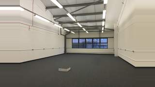 Primary Photo of Poplar Business Park, 10 Prestons Road, Poplar, London E14 9RL