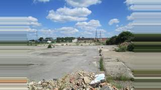 Primary Photo of Stonehill South Site, Towpath Road, Edmonton, N18 3JR