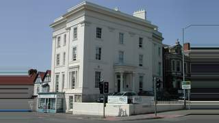 Primary Photo of 2nd Floor Offices, Somerset House, Clarendon Place, Leamington Spa