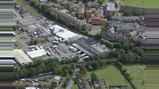 Primary Photo of Gosforth Industrial Estate, Gosforth, Newcastle upon Tyne