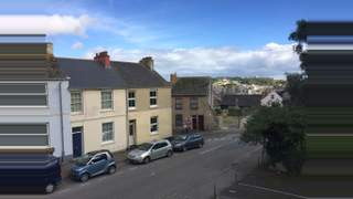 Primary Photo of 27 New Street, Falmouth, TR11 3HX