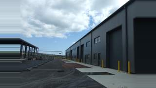 Primary Photo of Phase 2, Eastside Business Park, Beach Road, Newhaven, East Sussex, BN9 0FB