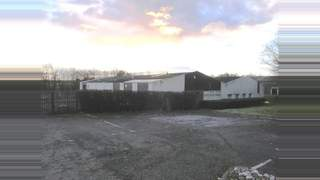 Primary Photo of 38 Cavendish Way, Southfield Industrial Estate, Glenrothes, Fife, KY6