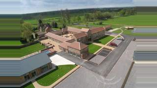 Primary Photo of The Hawkhills Estate, Easingwold