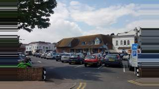 Primary Photo of 70-72 High Street, Hythe CT21 5AL