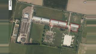 Primary Photo of Units 1 - 3 The Rocket Site, Springs Road, Doncaster, DN10 6ET
