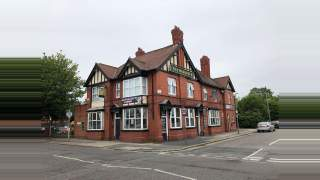 Primary Photo of The Warbreck, 94 Orrell Lane, Liverpool L9 8BN