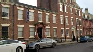 Primary Photo of 7 Park Square East, LEEDS, West Yorkshire, LS1 2LW