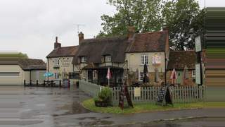 Primary Photo of Chandos Arms Public House, Oakley, Aylesbury
