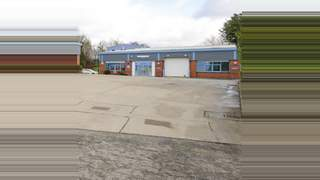 Primary Photo of Units 6-8 Queens Drive, Kings Norton Business Centre, Kings Norton, Birmingham B30 3HY