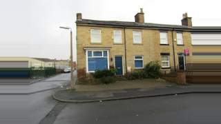 Primary Photo of 4 Myrtle Street, Bolton, BL1 3AH