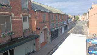 Primary Photo of 15a-20 West Street, Hereford