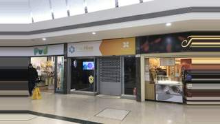 Primary Photo of Unit 49, Four Seasons Shopping Centre, Mansfield NG18 1SU