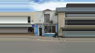 Primary Photo of 11 High Street, Wotton-Under-Edge