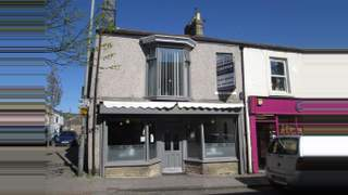 Primary Photo of Carver Commercial > Hope Street, Crook, County Durham