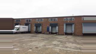 Primary Photo of Bay 3 Arkwright Road, Bicester OX26 4SU