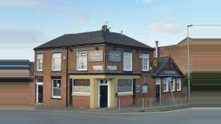 Primary Photo of Packet House Public House, 321 Liverpool Road, Eccles, Manchester