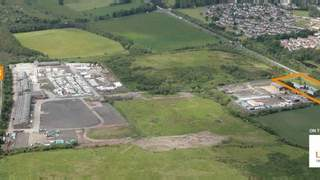 Primary Photo of Uphall ECO Business Park, Uphall, Broxburn, West Lothian, EH52 5NT
