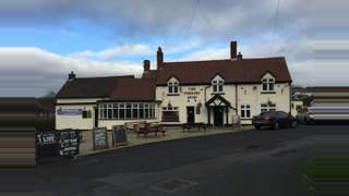 Primary Photo of The Fiddlers Arms, 16 Straits Road, Dudley, West Midlands, DY3 2UT