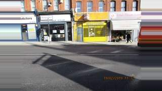 Primary Photo of 750 Holloway Road, Archway, London, N19 3JF