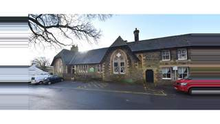 Primary Photo of 34 Captain French Lane, Kendal Kendal, LA9 4HP