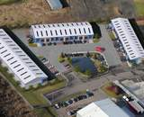 Primary Photo of Lanarkshire Enterprise Park, York Road, Chapelhall, ML5 1EL