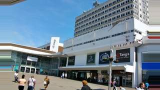 Primary Photo of The Victoria Shopping Centre Southend On Sea Essex SS2 5SP