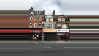 Primary Photo of Glengarry Bakers, 395 Barking Road, London E6 2JT
