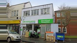 Primary Photo of 3a & 5, Abbotsford Road, Cotham, Bristol, BS6 6EZ