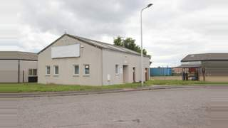 Primary Photo of TYOCK INDUSTRIAL ESTATE, Pinefield Road, Elgin IV30 1XY