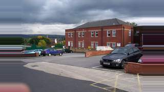 Primary Photo of Fieldhouse Industrial Estate, Whitworth Road, Greater Manchester