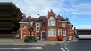 Primary Photo of West Square, Maldon, Essex, CM9 5PA