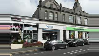 Primary Photo of 4, Peverell Park Road, Plymouth, PL3 4NA