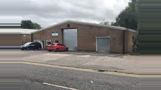 Primary Photo of Factory A, Tower Lane, Warmley, Bristol, BS30 8XT