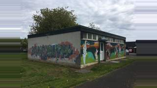 Primary Photo of Youth Club, Carfrae Drive, Macedonia, Glenrothes - KY6 1LX