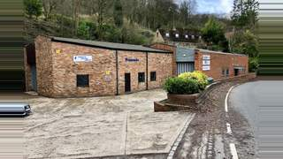 Primary Photo of Units 1 & 2, Aston Hill, Lewknor, Oxfordshire, OX49 5SG