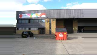 Primary Photo of 2-4 Altbarn Cl, Wyncolls Road, Colchester, Essex CO4 9HY