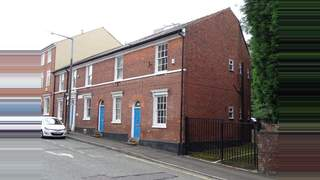 Primary Photo of 6 & 7 Parsons Street Dudley West Midlands DY1 1JJ