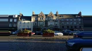 Primary Photo of 101 High Street, Montrose Angus, DD10 8QT