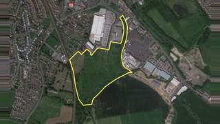 Primary Photo of Stairfoot Business Park, Bleachcroft Way, Barnsley, South Yorkshire