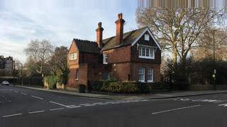 Primary Photo of Park Cottage, Knatchbull Road, LONDON, Greater London, SE5 9QY