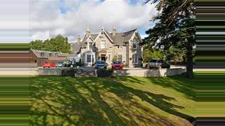 Primary Photo of BRAEMAR LODGE HOTEL AND CHALETS, 6 Glenshee Road, Braemar, BALLATER, AB35 5YQ