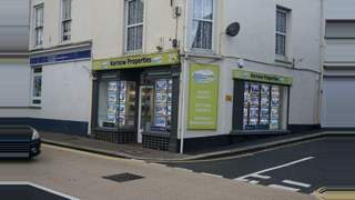 Primary Photo of Market Pl, Camelford PL32