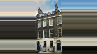 Primary Photo of 5 Gower Street London WC1E 6HB