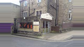 Primary Photo of Grove Road, Bradford, Ilkley, West Yorkshire LS29