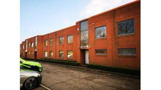 Primary Photo of 6 Mundells Industrial Centre, Welwyn Garden City