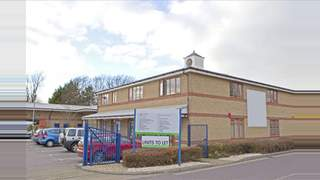 Primary Photo of 15 Jubilee Close