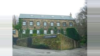 Primary Photo of Speedwell Mill Old Coach Road Tansley, Matlock Derbyshire DE4 5FT