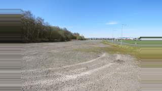 Primary Photo of Former Runway Heathhall Industrial Estate, Heathhall, - DG1 3PH