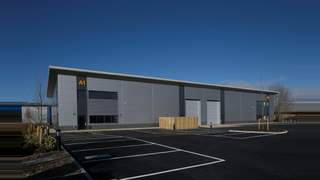 Primary Photo of A1 Grange Court Business Park, Abingdon, OX14 3NB